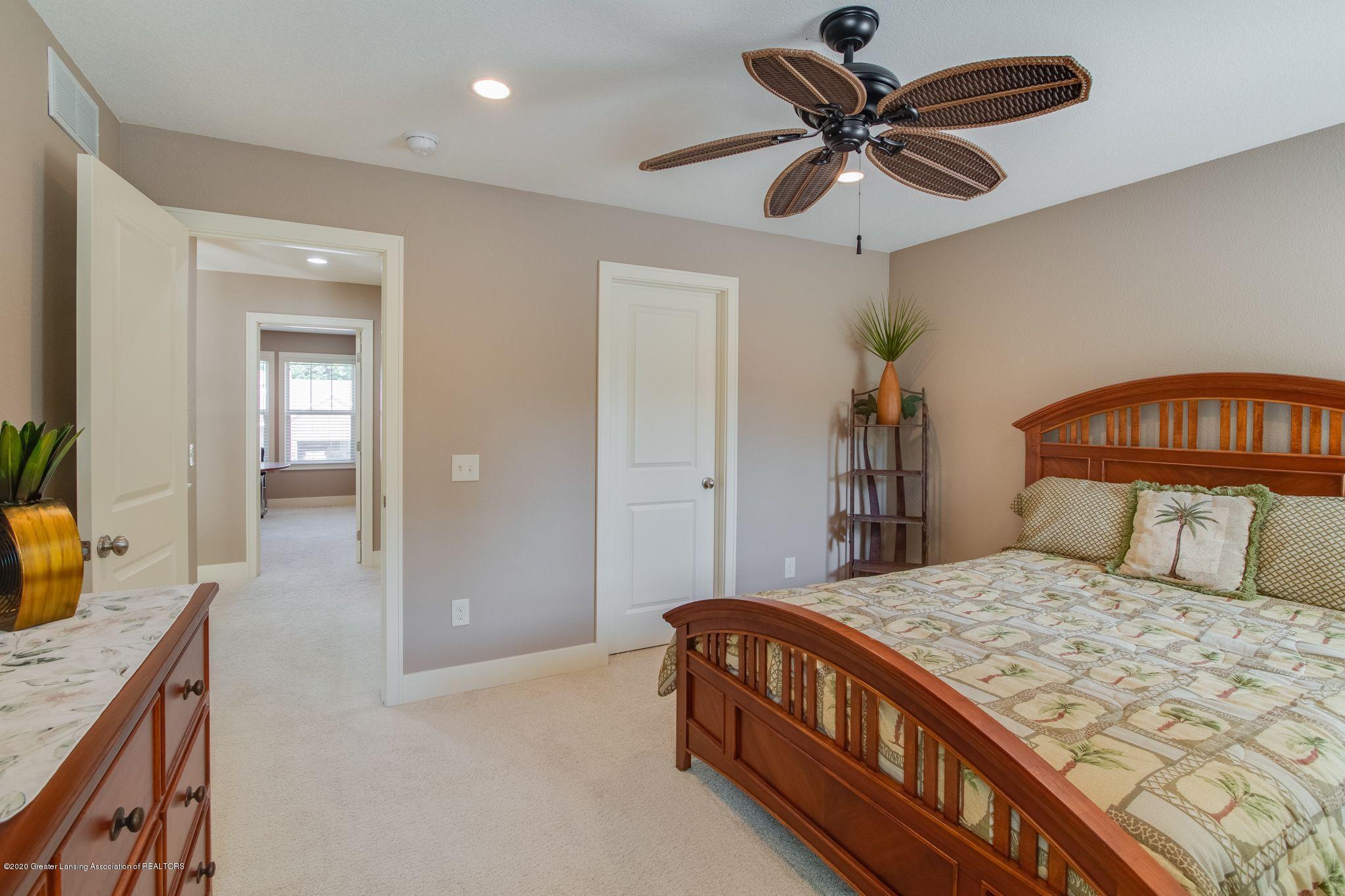1577 Sanborn Dr - Sanborn Bedroom 5-2 - 27