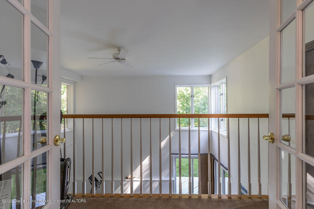 4031 Shoals Dr - shoalbalcony(1of1) - 11
