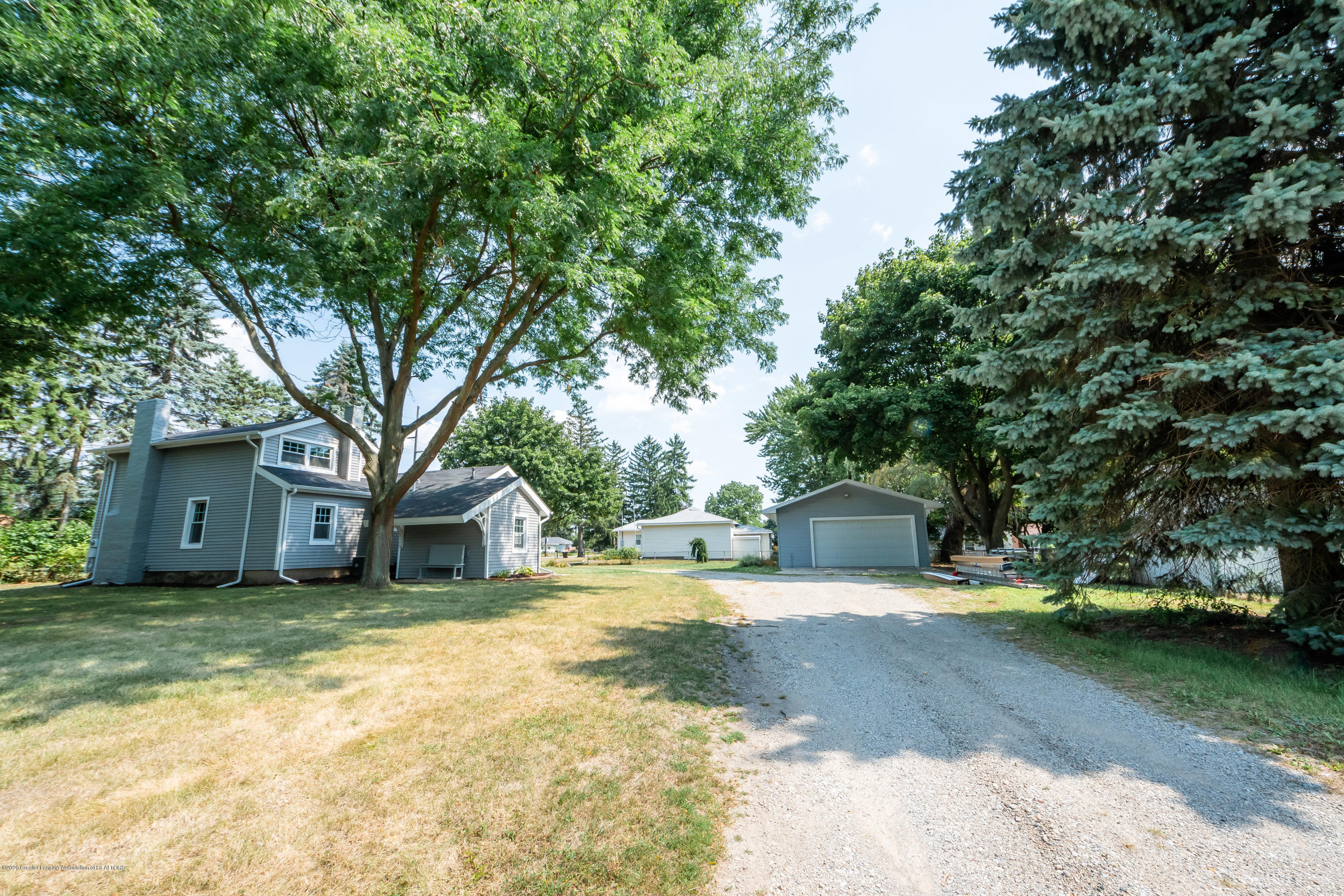 3623 W Willow St - WWillow-1 - 1