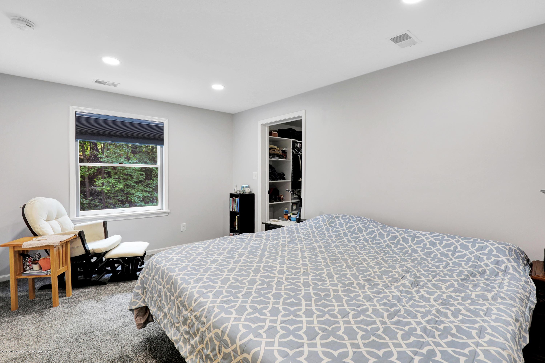 9449 Buckingham Cir - Master bedroom lower level - 22