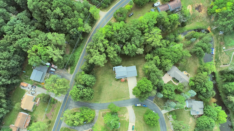 9449 Buckingham Cir - Aerial View - 55