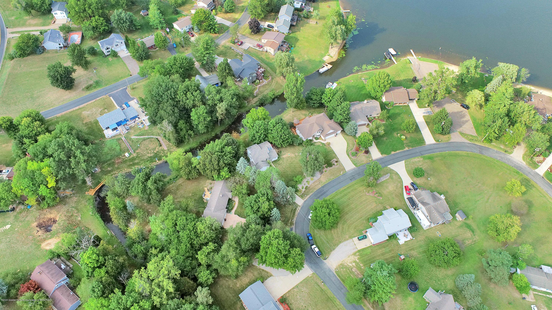 9449 Buckingham Cir - Aerial View - 56