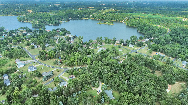 9449 Buckingham Cir - Lake Victoria - 53