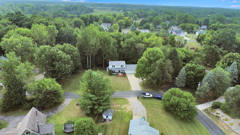 9449 Buckingham Cir - Aerial View - 57