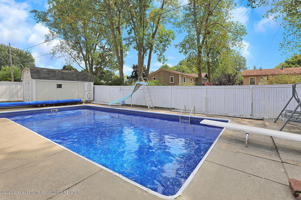 4683 Sycamore St - 1029 - 7