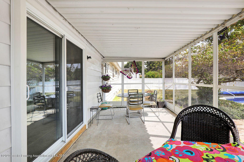 4683 Sycamore St - 1022 - 11