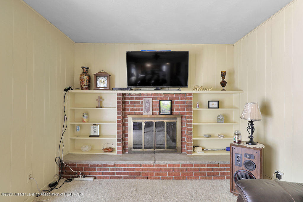 4683 Sycamore St - 1012 - 21