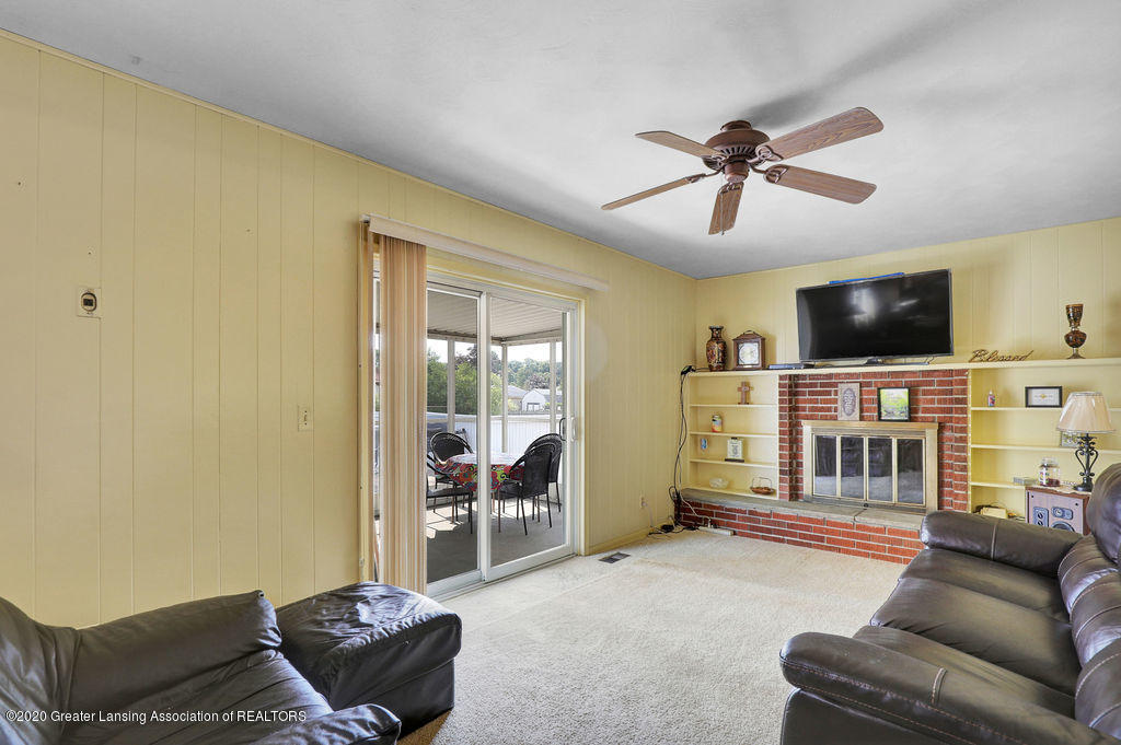 4683 Sycamore St - 1011 - 20