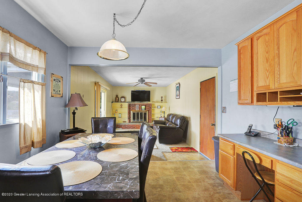 4683 Sycamore St - 1010 - 15