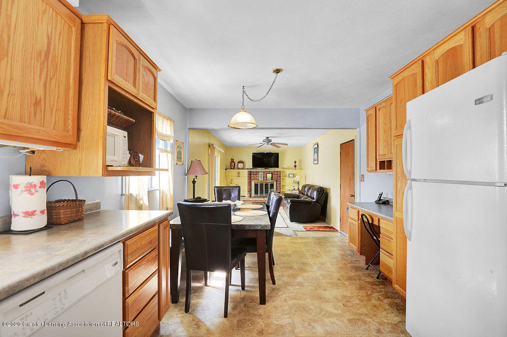 4683 Sycamore St - 1009 - 14