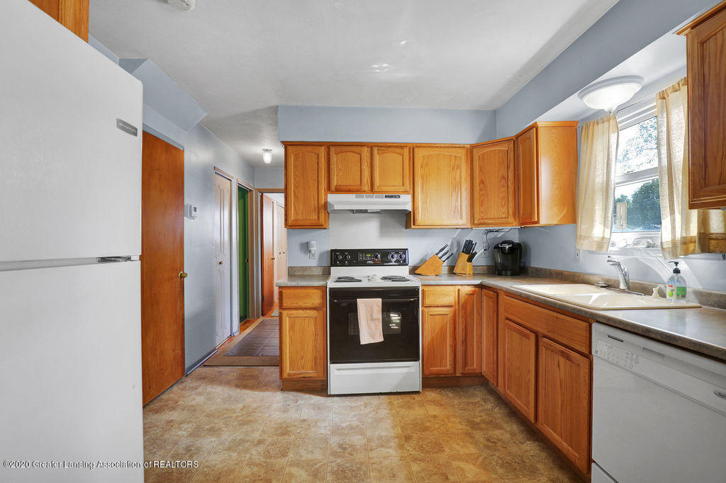 4683 Sycamore St - 1007 - 17
