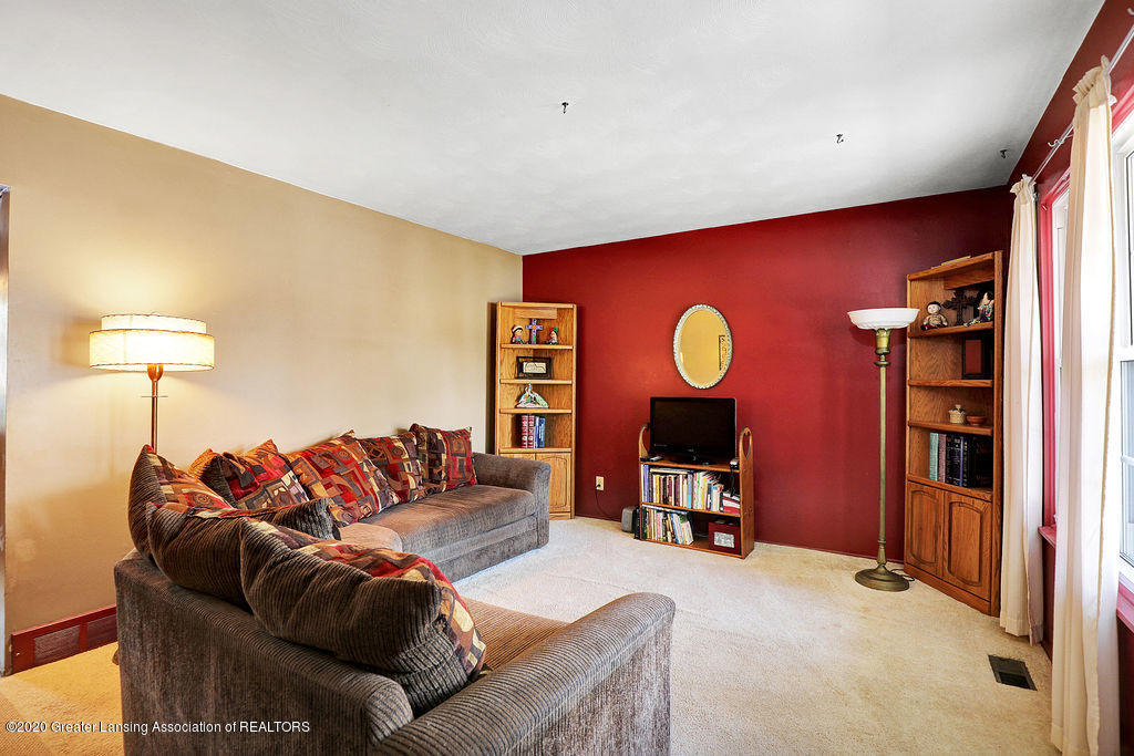 4683 Sycamore St - 1005 - 22