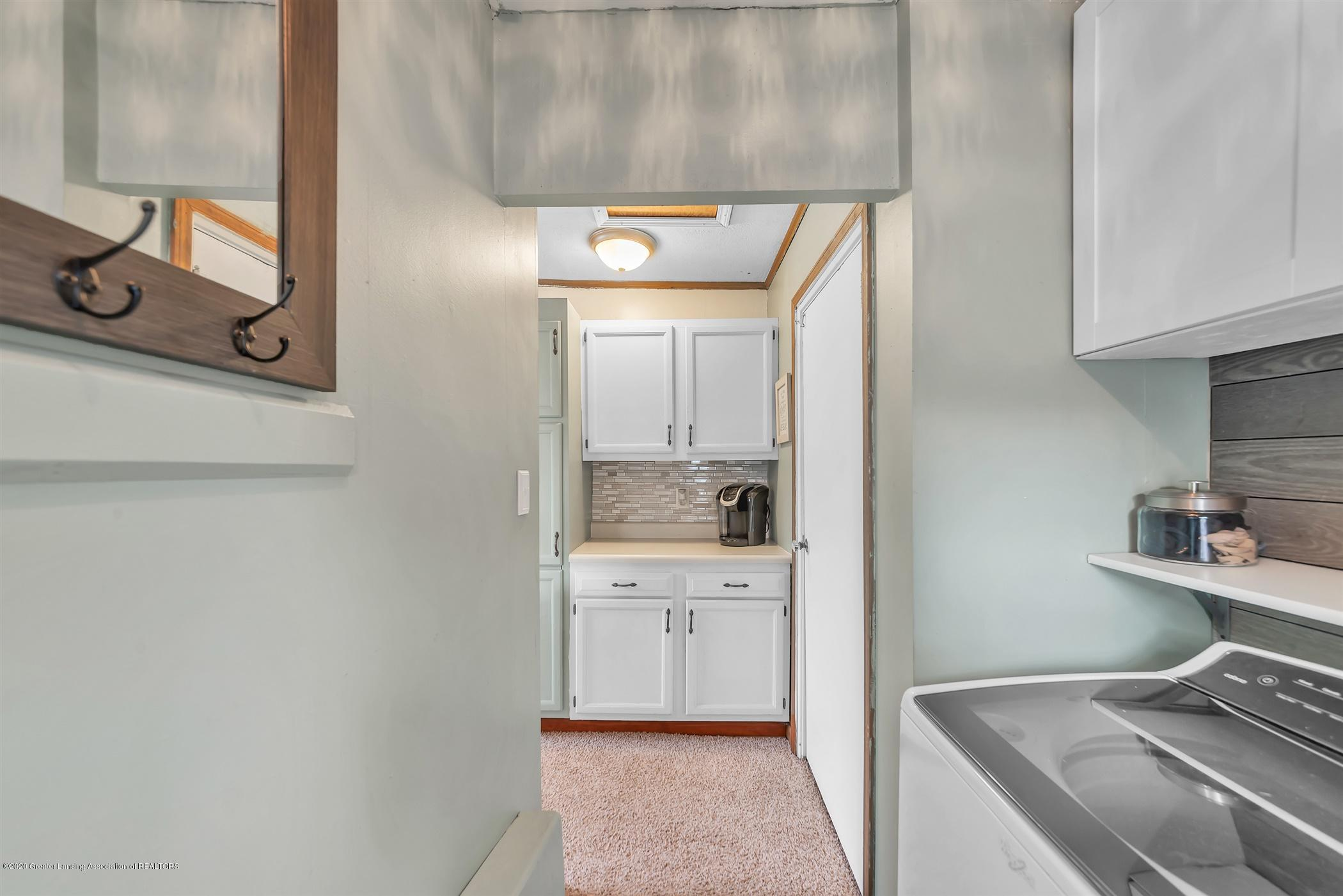 2029 Phillips Ave - 12-2029 Phillips Avenue-WindowStill - 13
