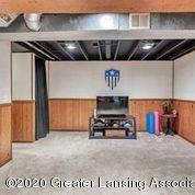 2020 Blue Lac Dr - family room 2 - 21