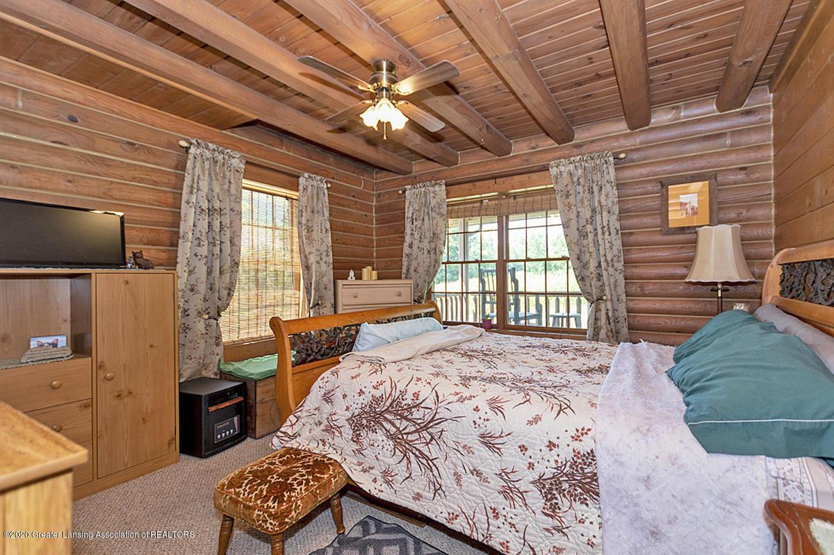 6898 E Spicerville Hwy - Bedroom - 10