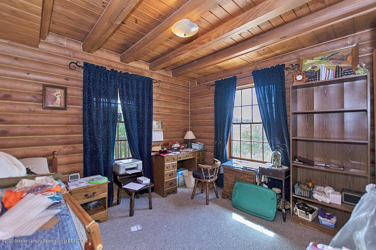 6898 E Spicerville Hwy - Bedroom - 12