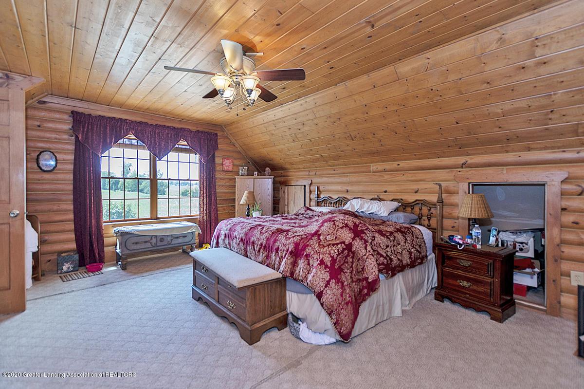 6898 E Spicerville Hwy - Master Bedroom - 14