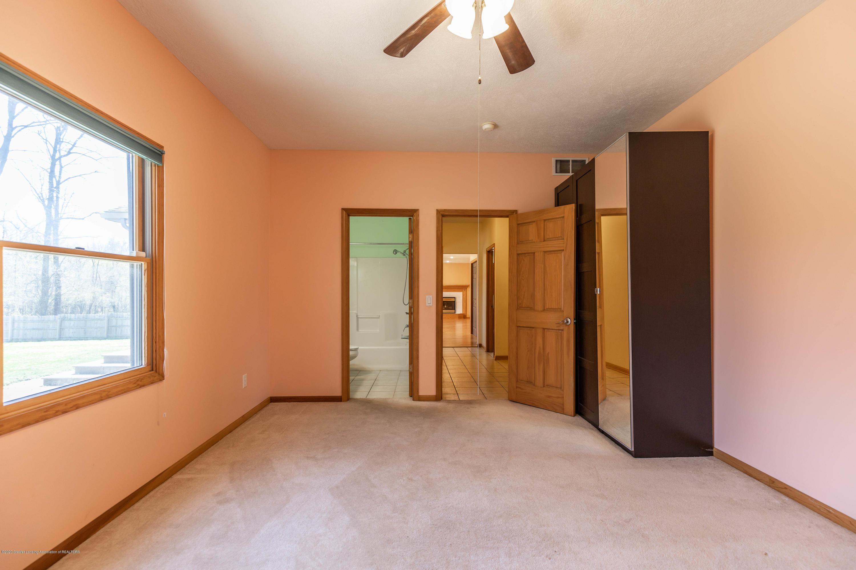 943 Abbey Rd - abbybackroom2 (1 of 1) - 28