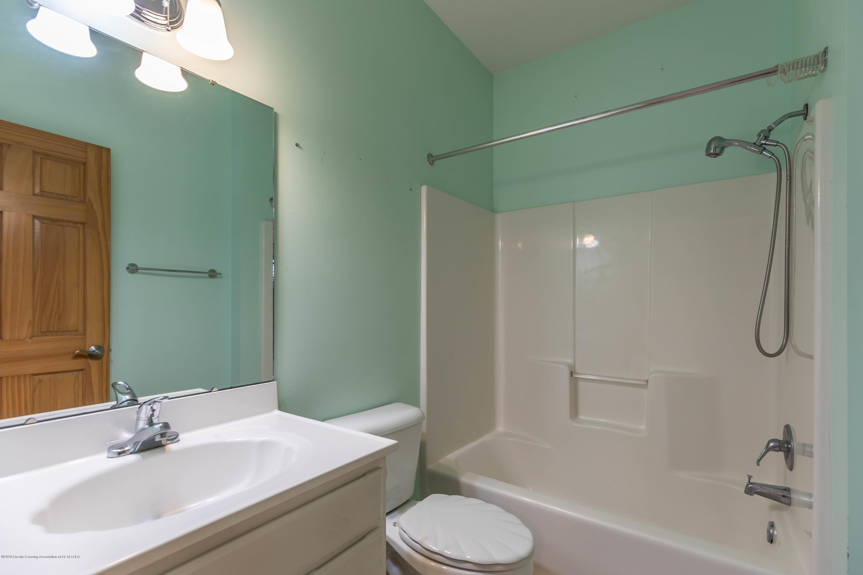 943 Abbey Rd - abbybackroom3 (1 of 1) - 29