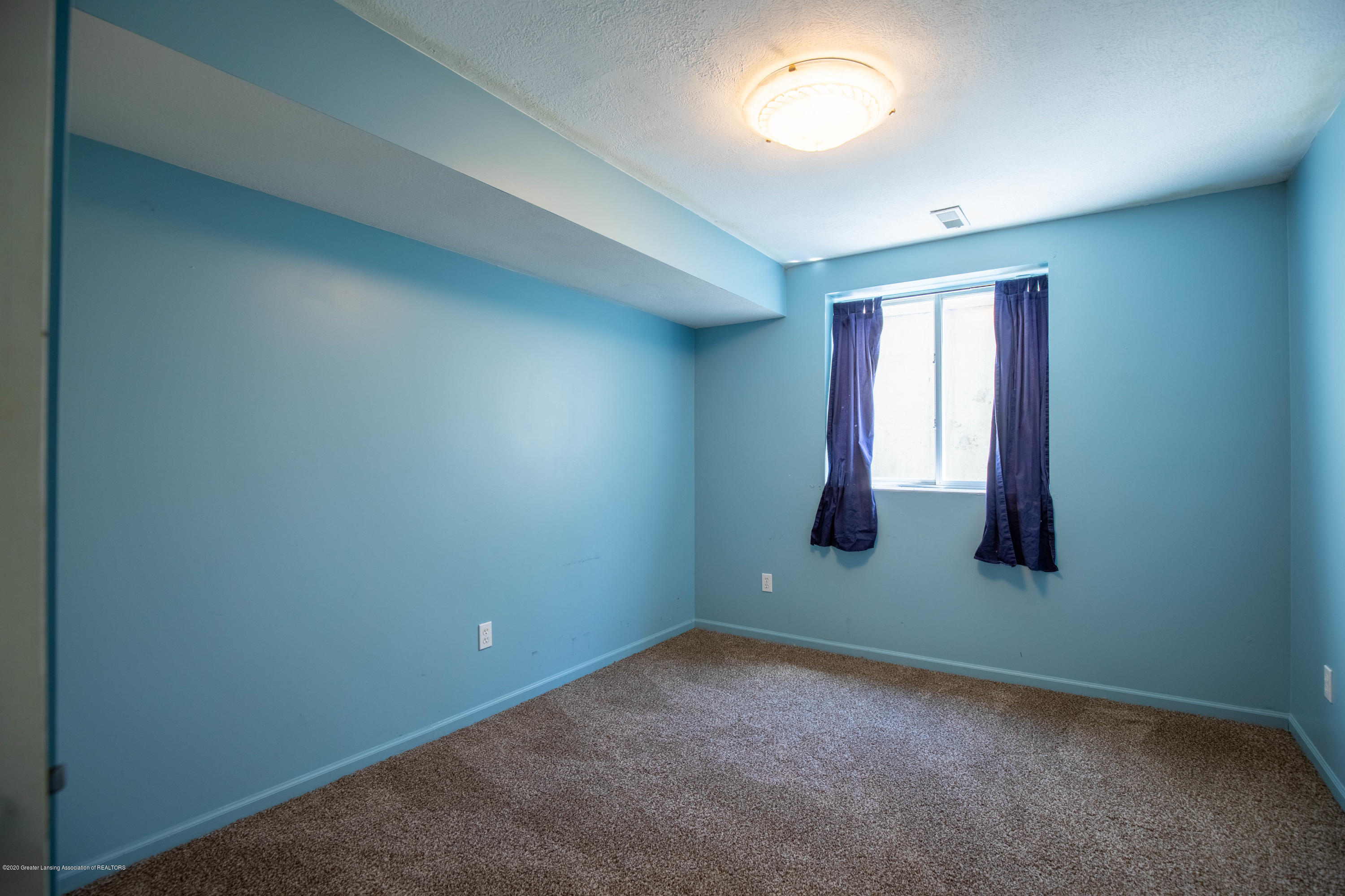 943 Abbey Rd - abbydsbed12 (1 of 1) - 51