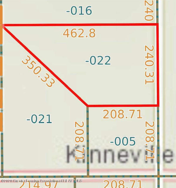 10248 Kinneville Rd - thumbnail_image1 - 2