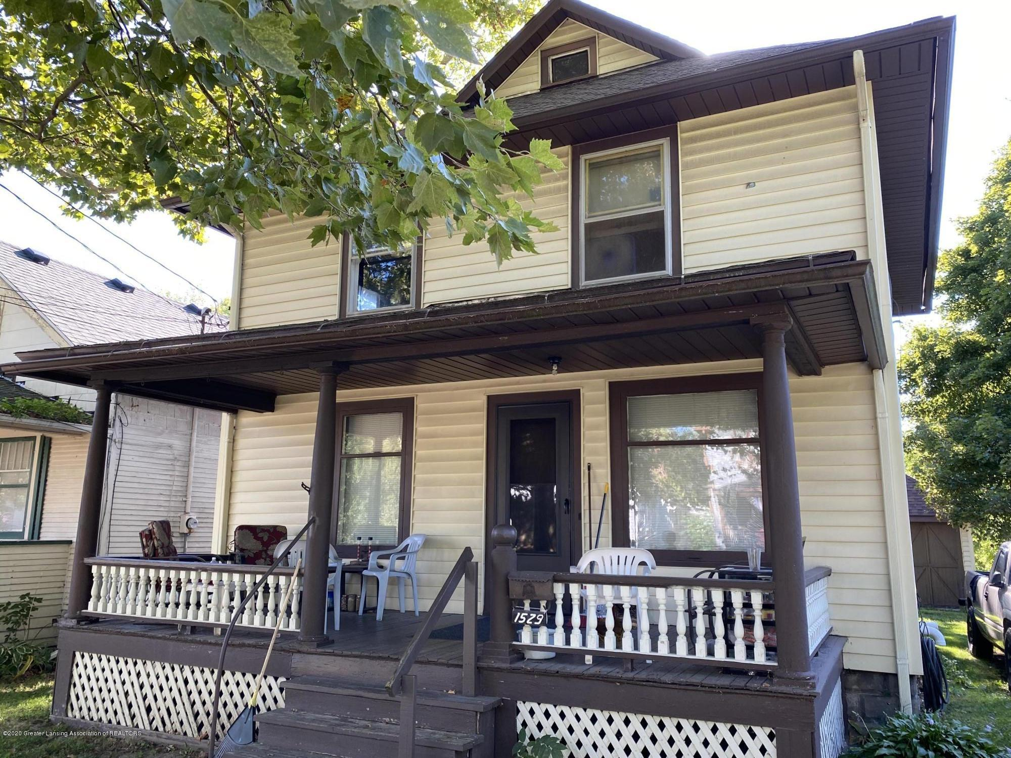 1529 Vermont Ave - FRONT PHOTO - 1