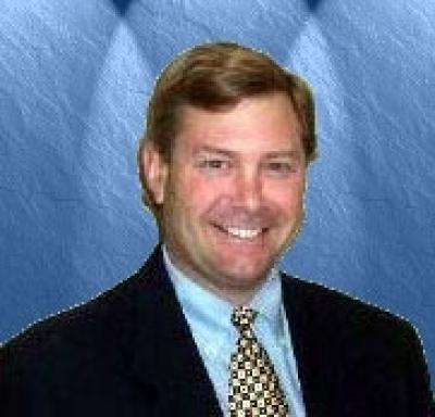 Jeff Kermath agent image