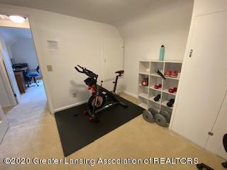 5001 Boettcher Ct - bedroom 2 - 23