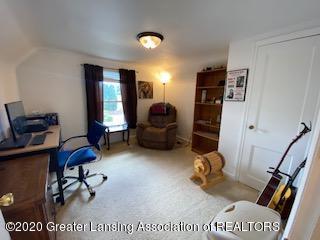 5001 Boettcher Ct - bedroom 3 - 26