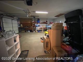 5001 Boettcher Ct - garage - 29