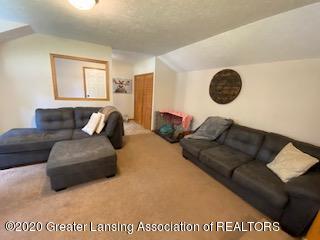 5001 Boettcher Ct - living room - 14