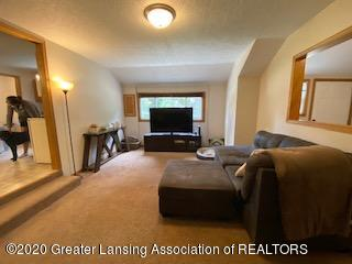 5001 Boettcher Ct - living room - 15