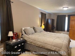 5001 Boettcher Ct - master bedroom - 19