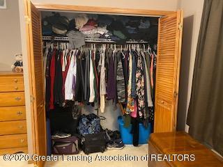 5001 Boettcher Ct - master closet - 20