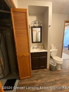 5001 Boettcher Ct - utility, laundry, half bath - 10