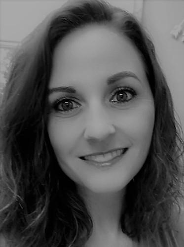 Kristin Suttmoeller agent image