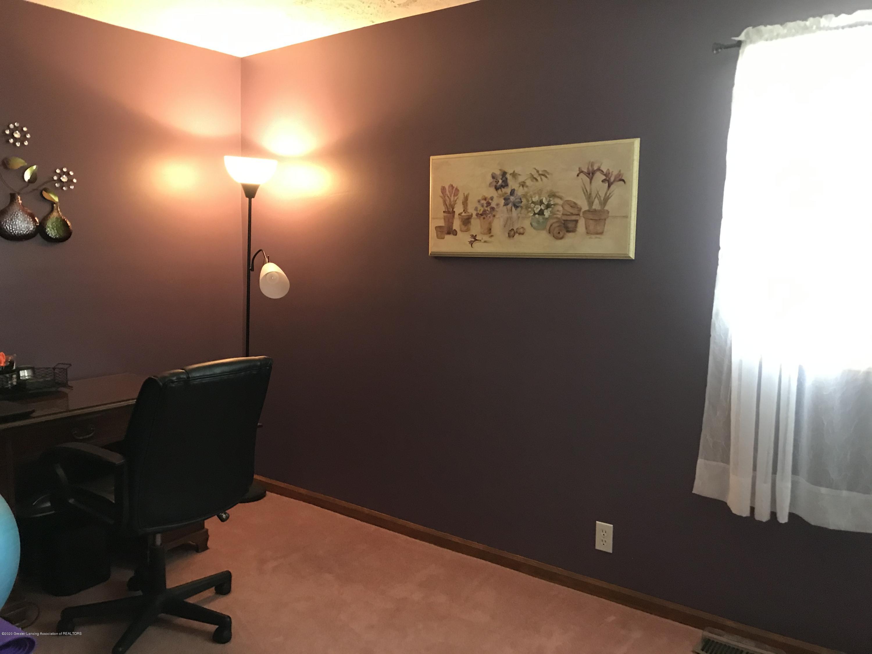 7840 Colby Lake Rd - Bedroom - 11