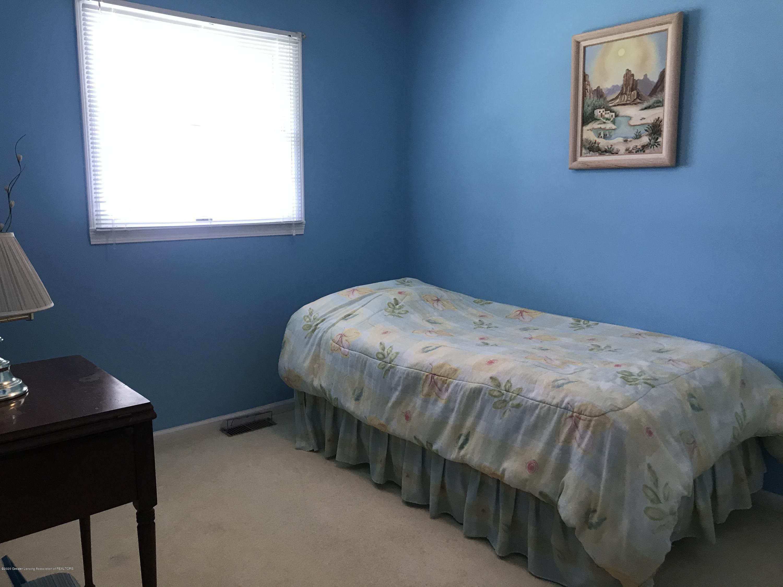 7840 Colby Lake Rd - Bedroom - 12