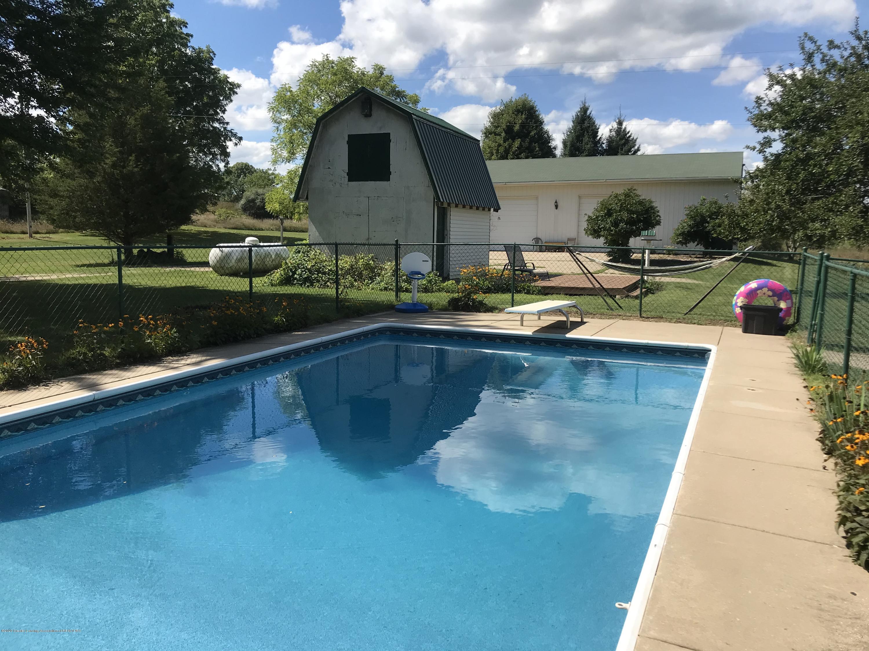 7840 Colby Lake Rd - Pool - 25