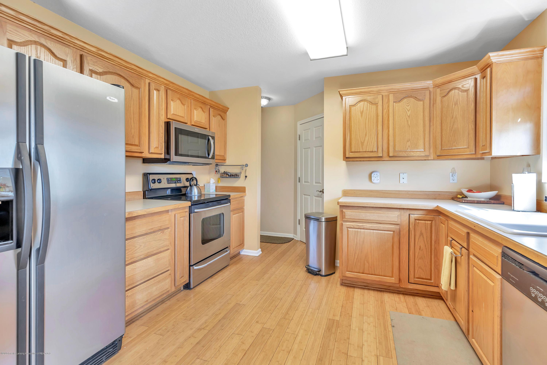 1572 Gander Hill Dr - kitchen - 13