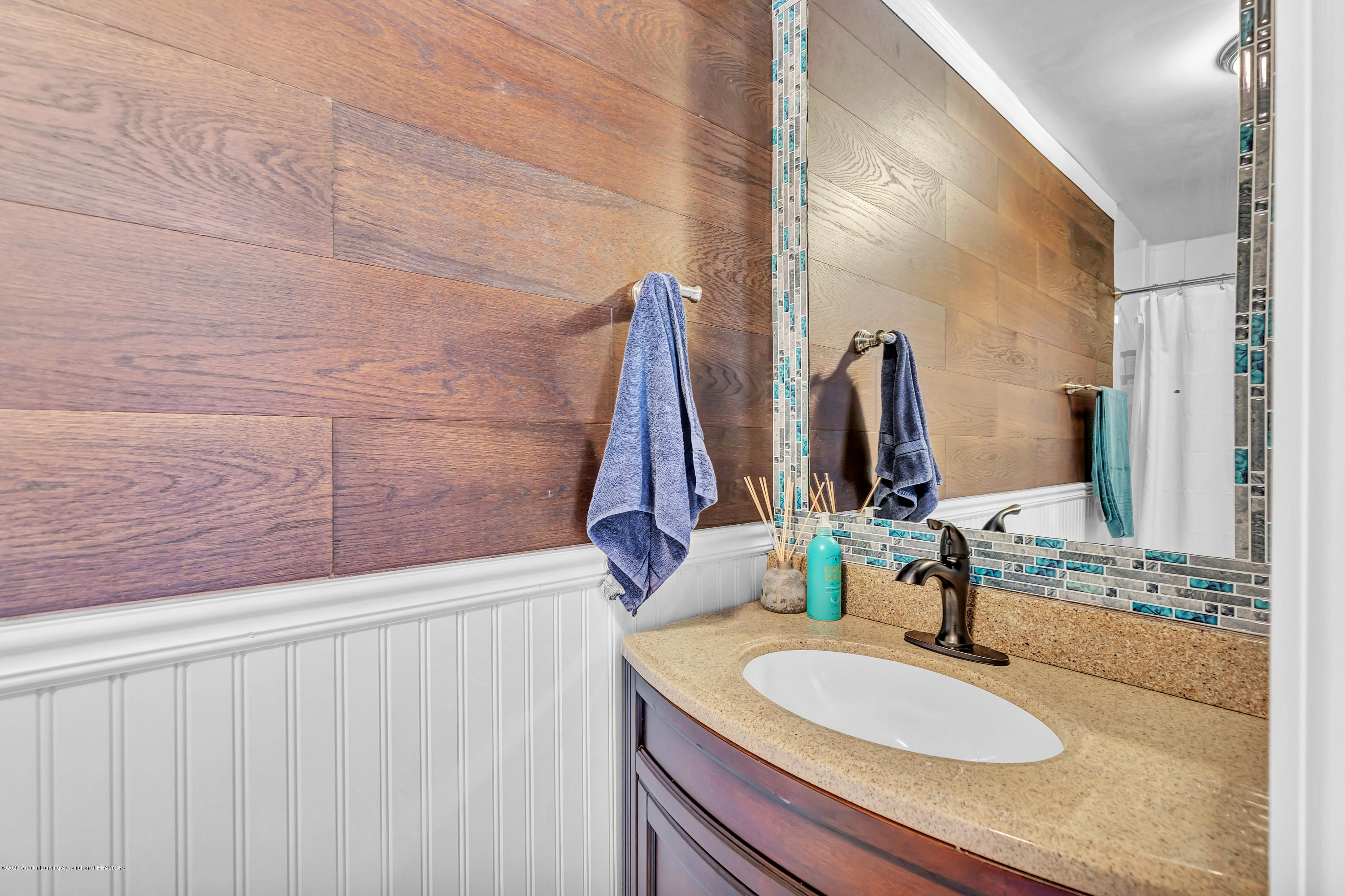 6641 Kingdon Ave - Master Bath - 16