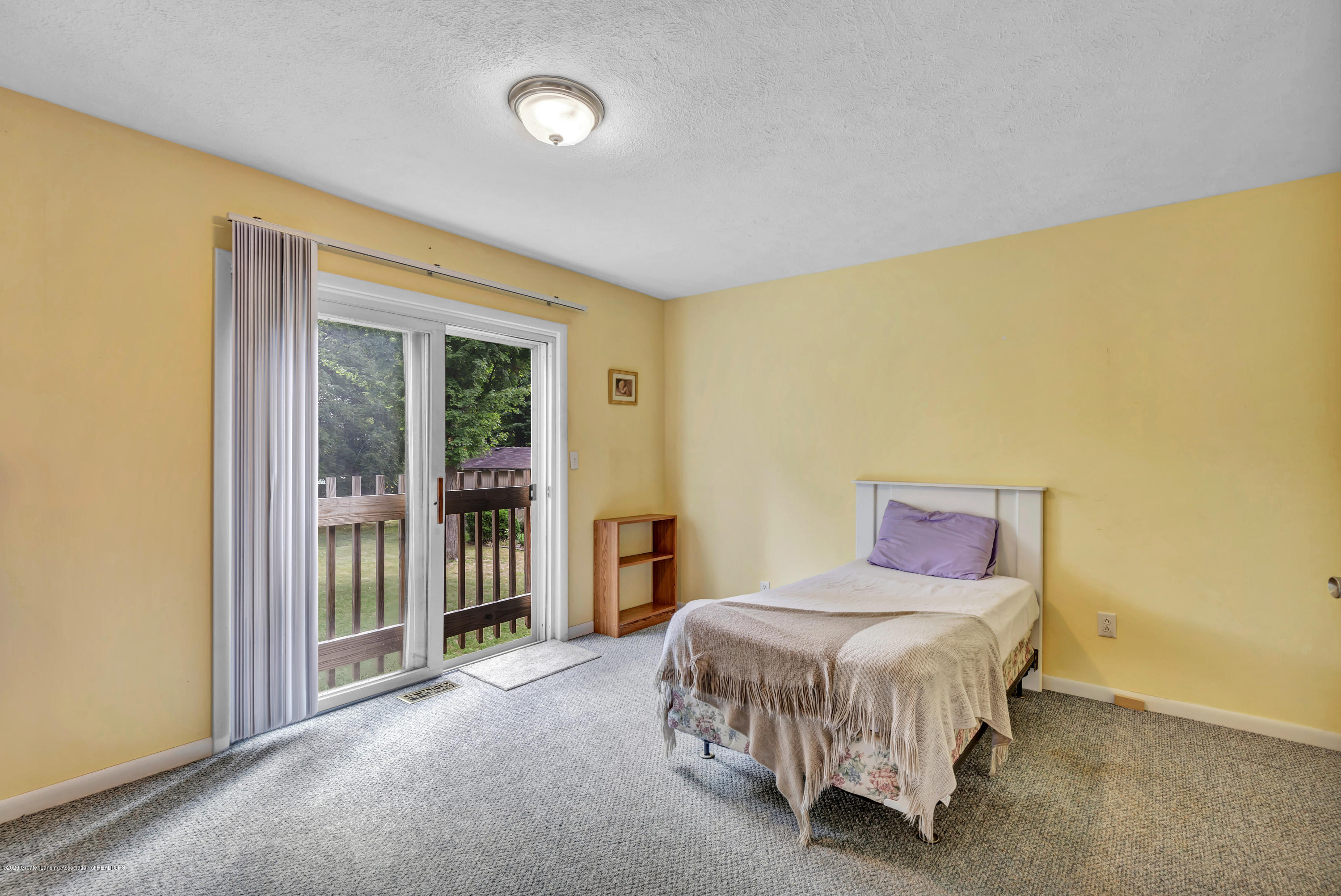 6641 Kingdon Ave - Bedroom - 18