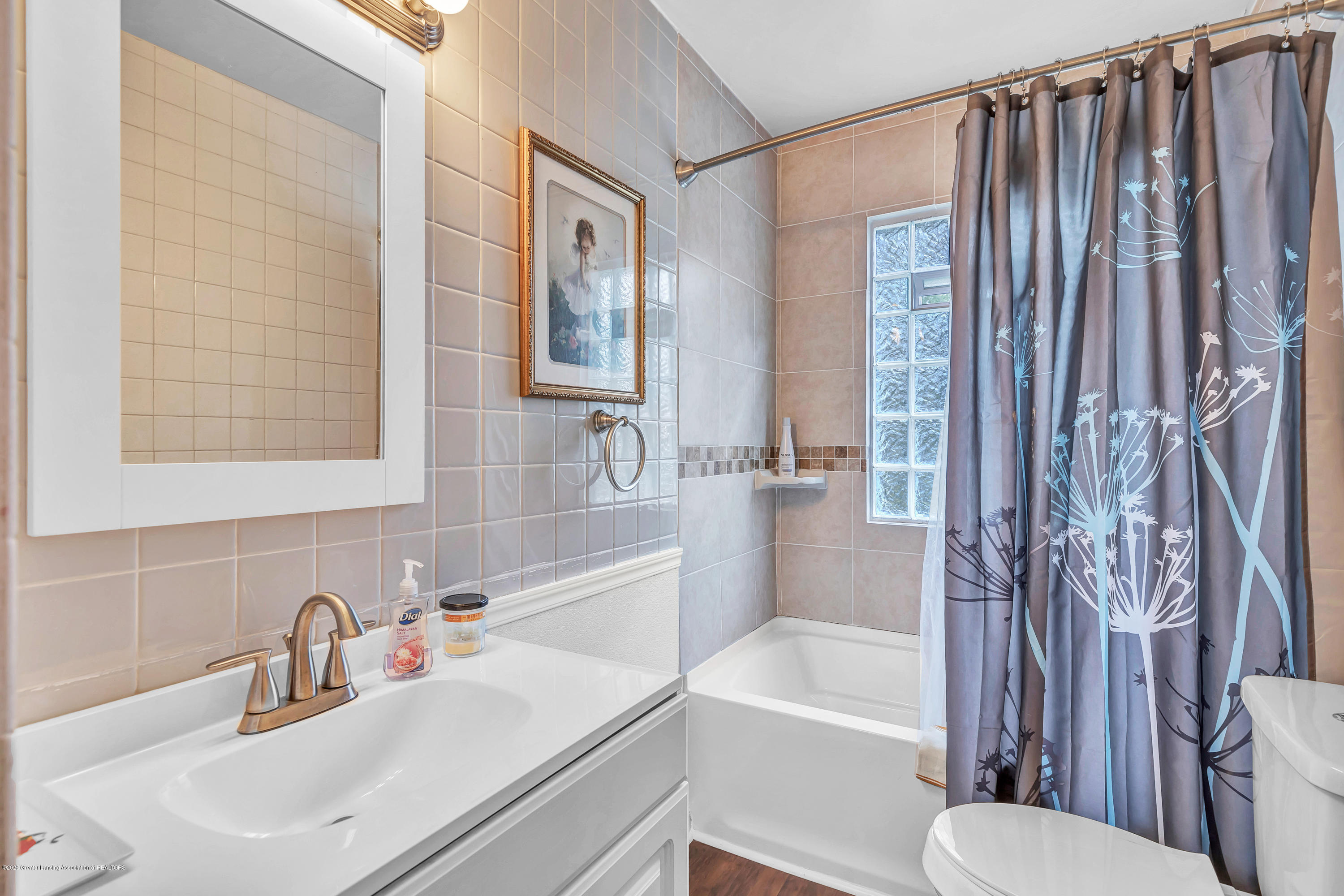 6641 Kingdon Ave - Bath - 19