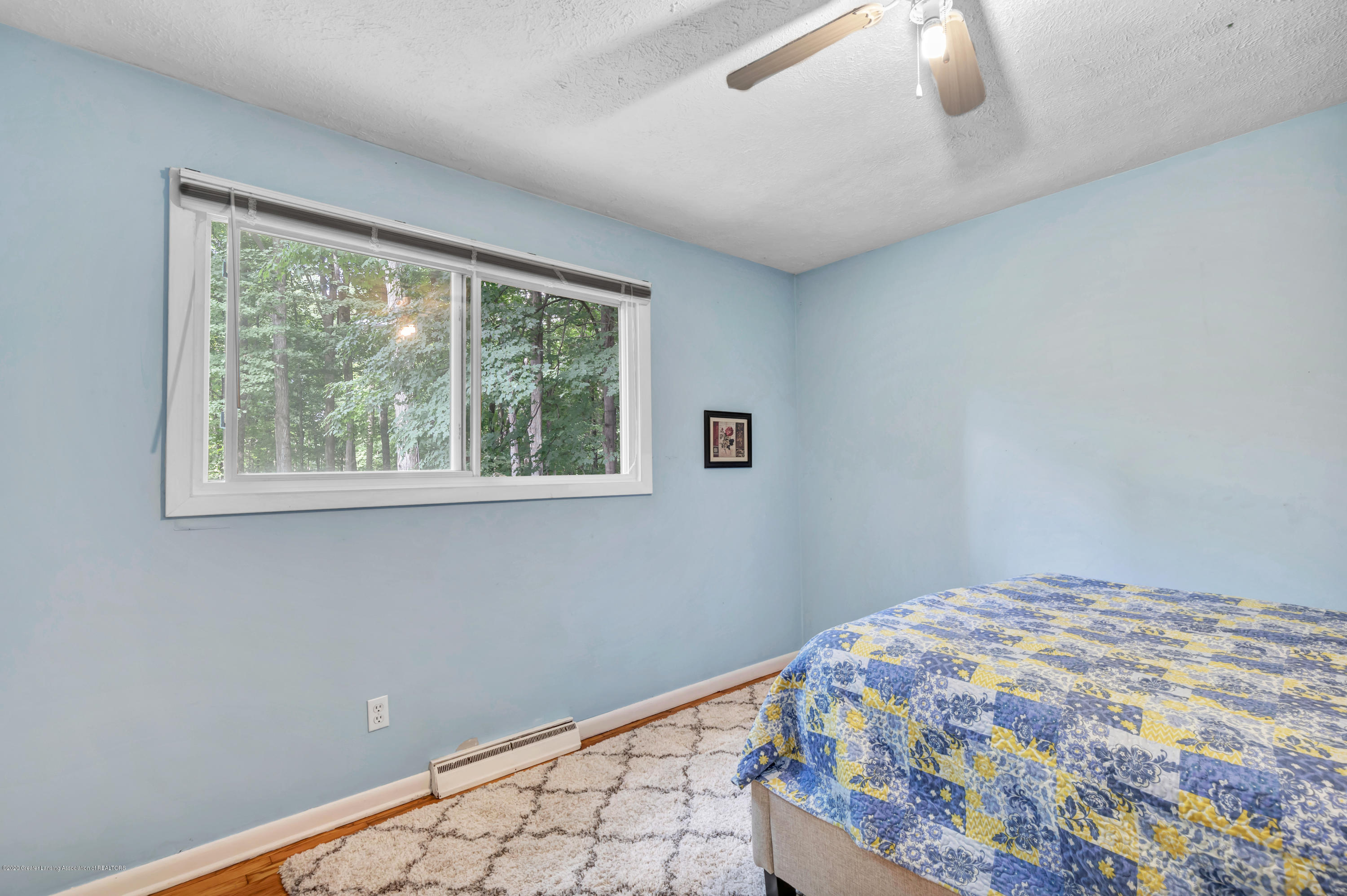 6641 Kingdon Ave - Bedroom - 13