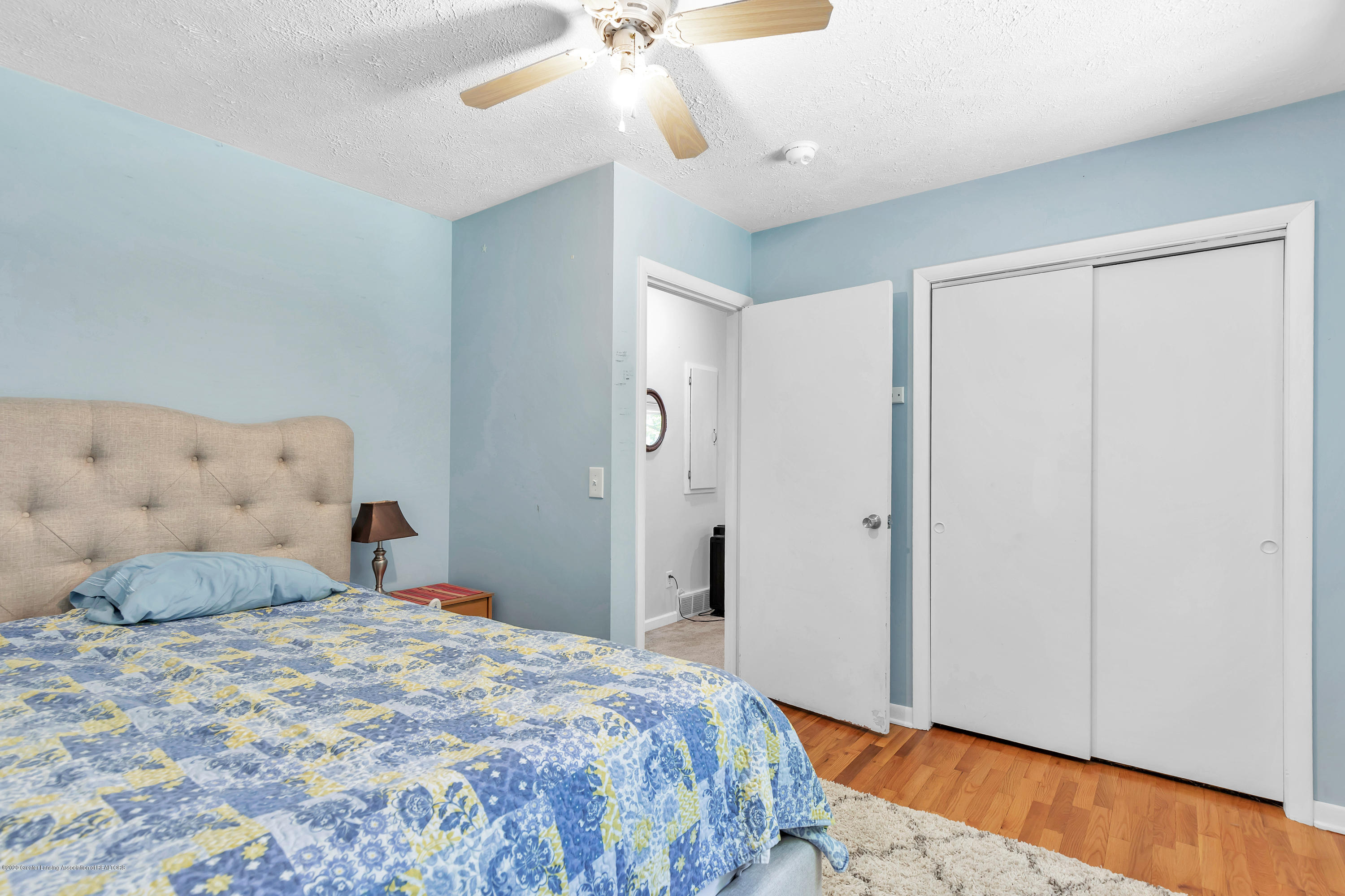 6641 Kingdon Ave - Bedroom - 12