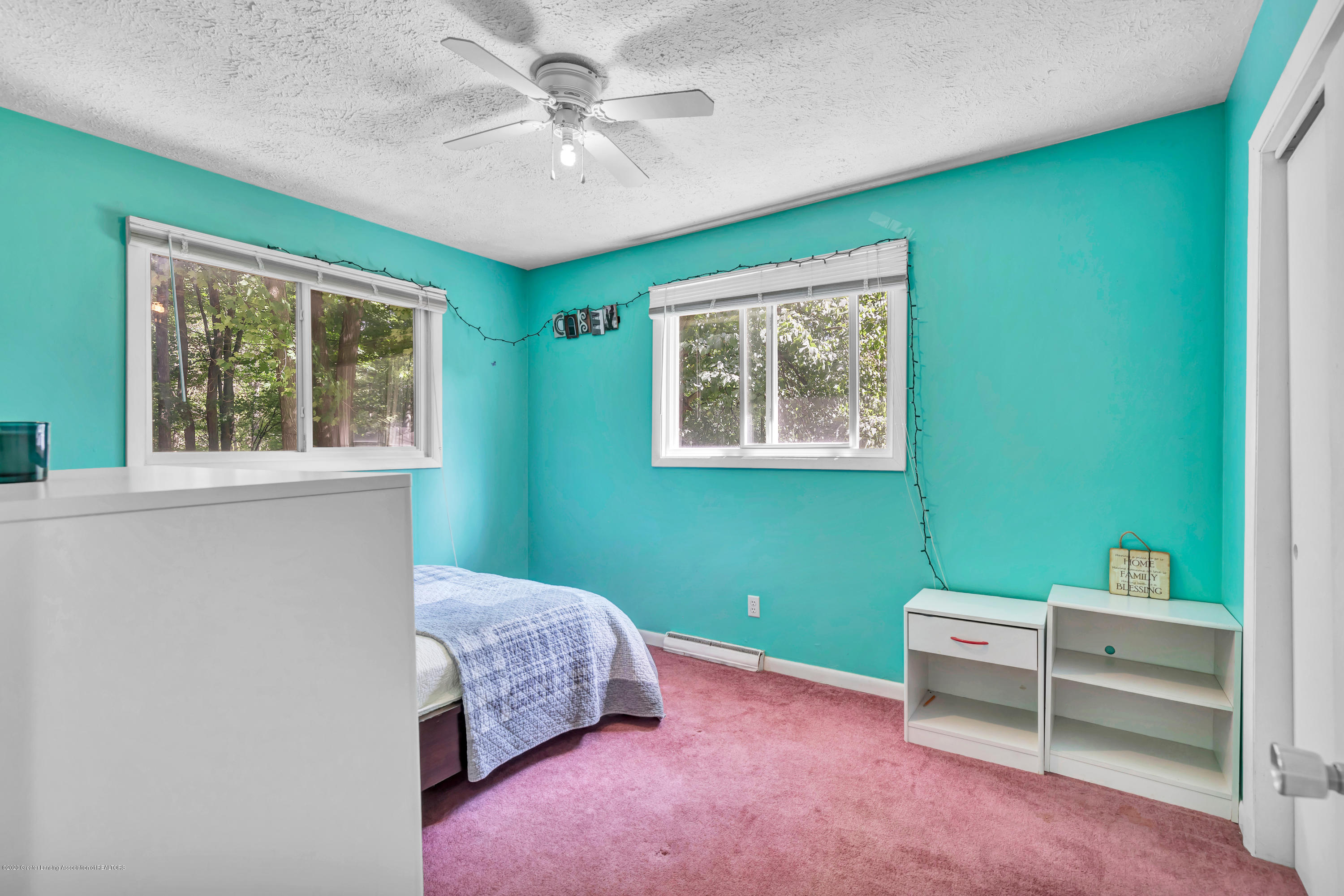 6641 Kingdon Ave - Bedroom - 20