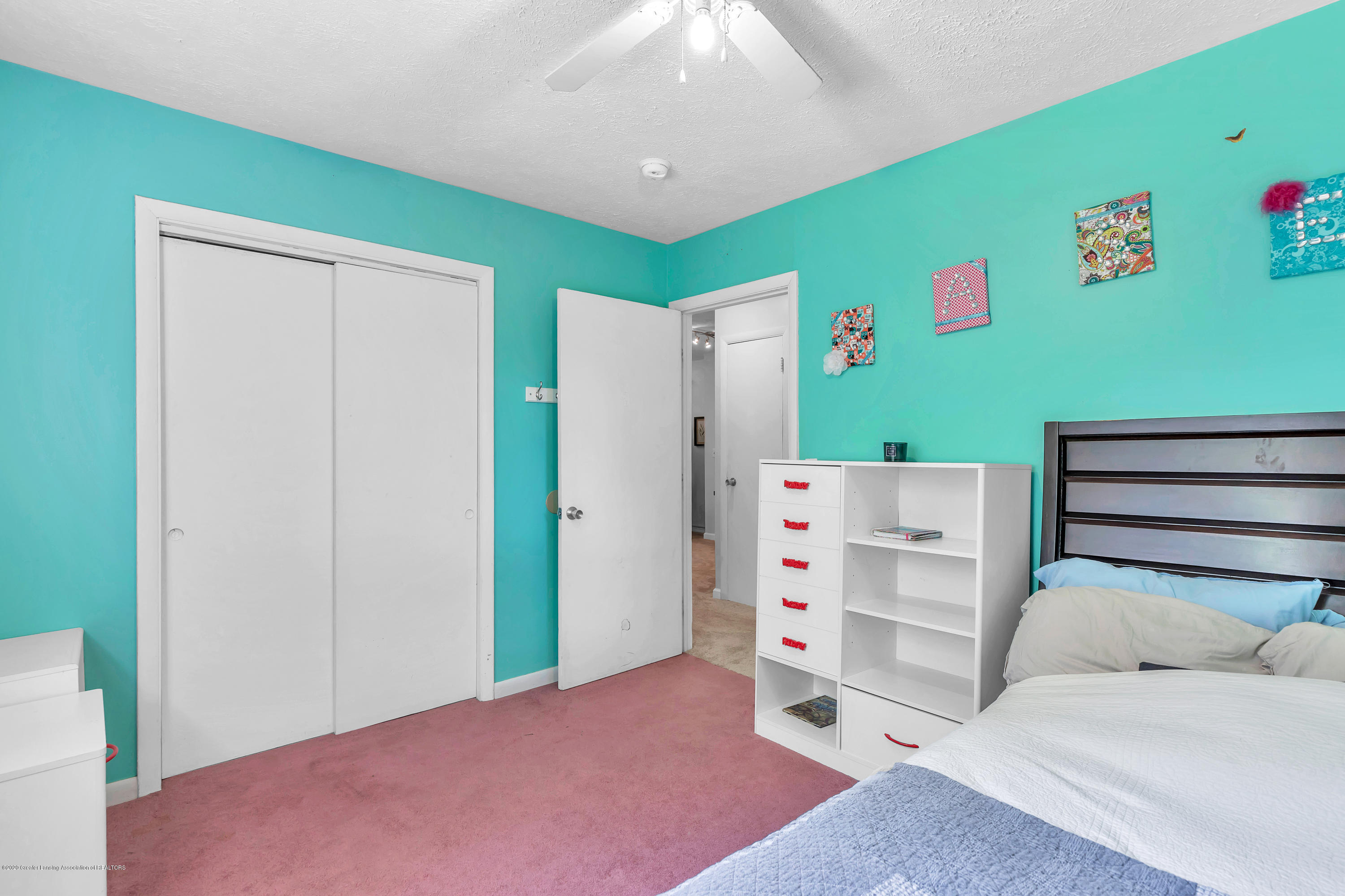 6641 Kingdon Ave - Bedroom - 21