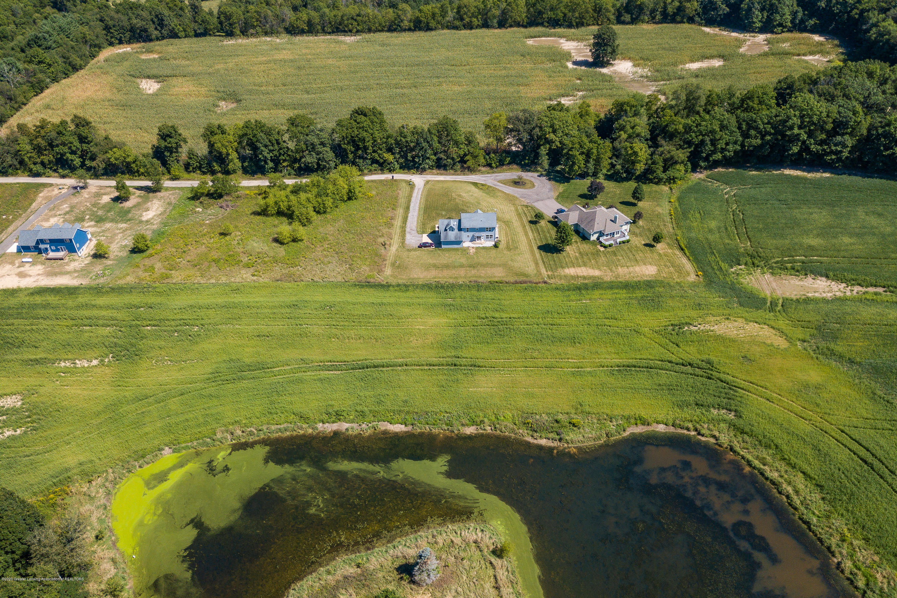 7198 Eagle Pass Dr - 7198 -  Aerial 1 - 6