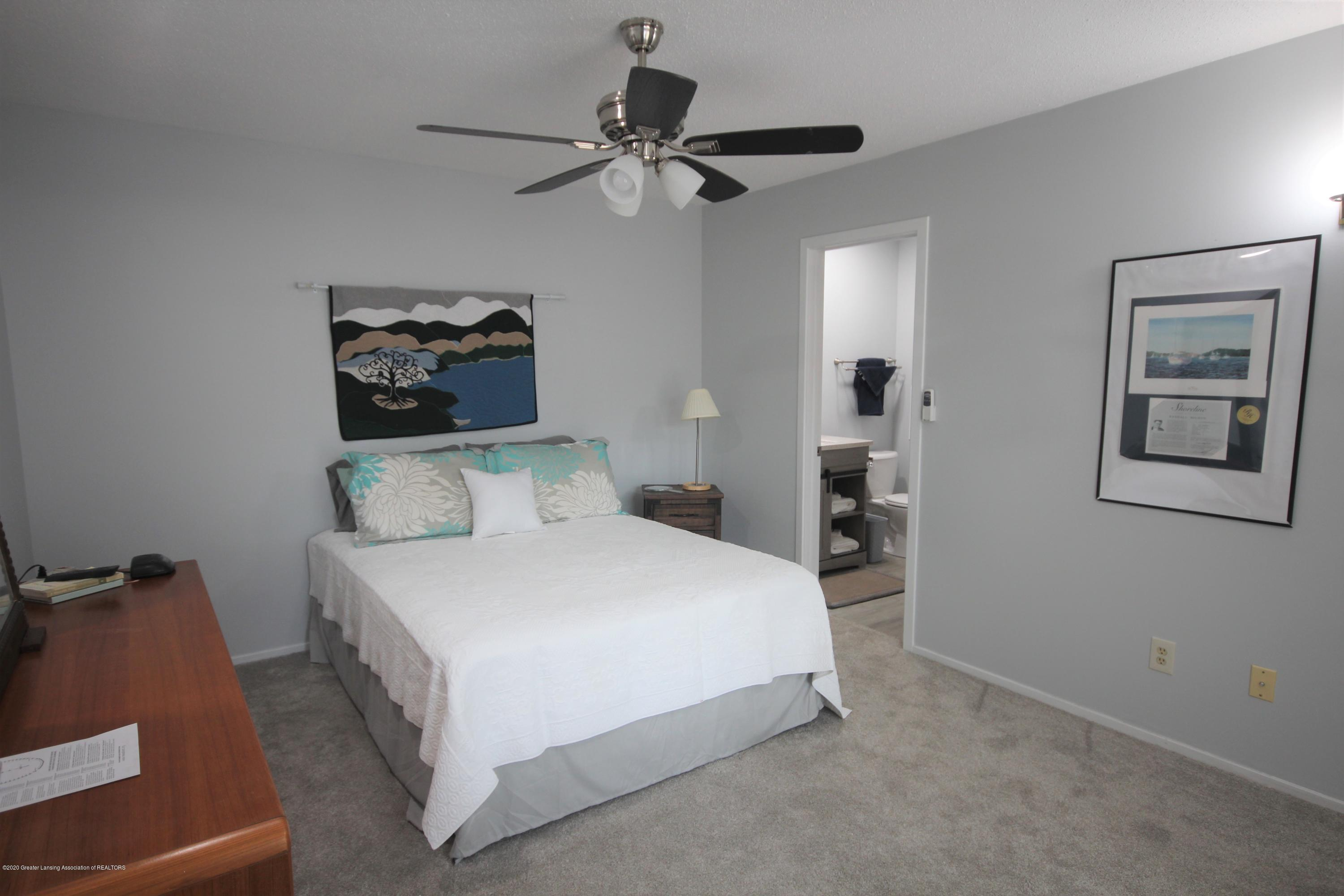 3721 Cavalier Dr 15 - Master Bedroom - 11