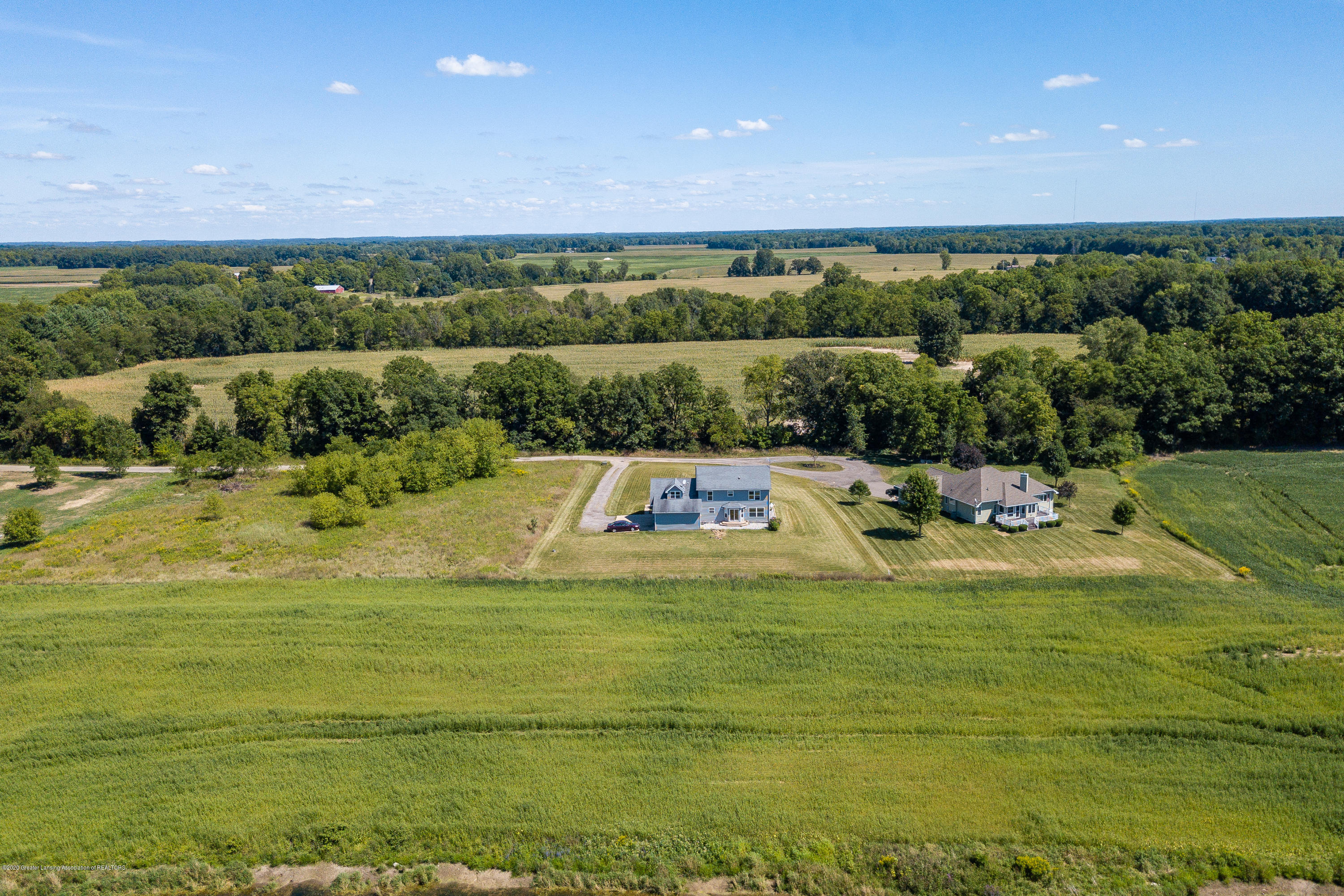 7198 Eagle Pass Dr - 7198 - Aerial 2 - 7